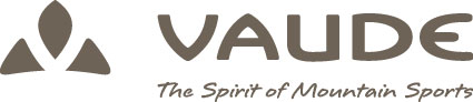 VAUDE_Logo-Warm-Grey-with-Claim_CMYK Web