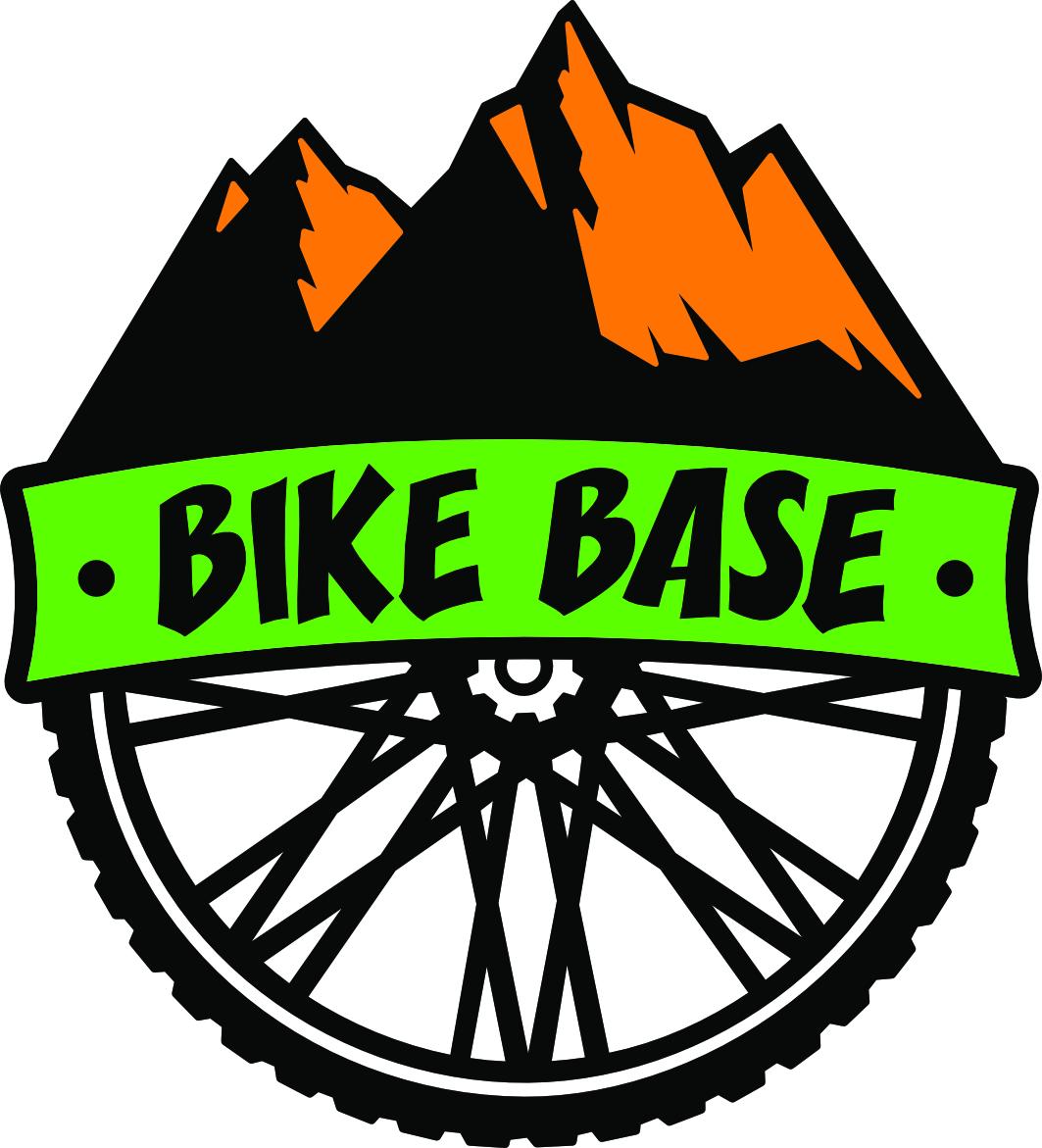 BikeBase_Logo